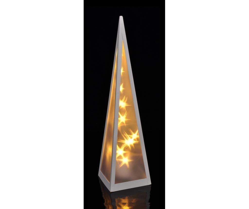 Svetlobna dekoracija