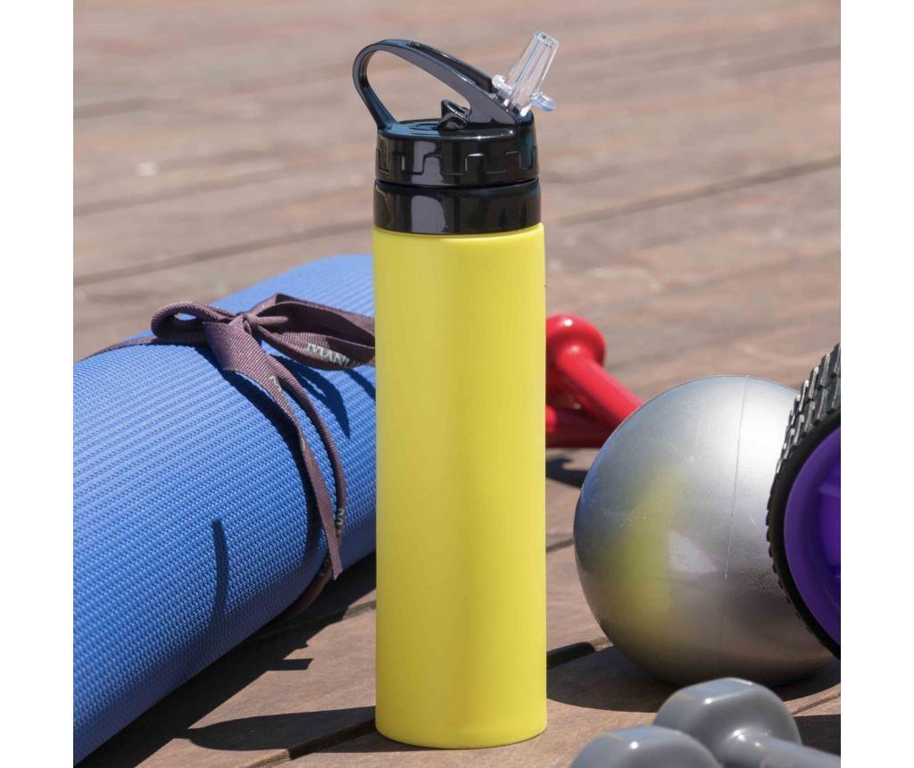 Sportska boca 550 ml