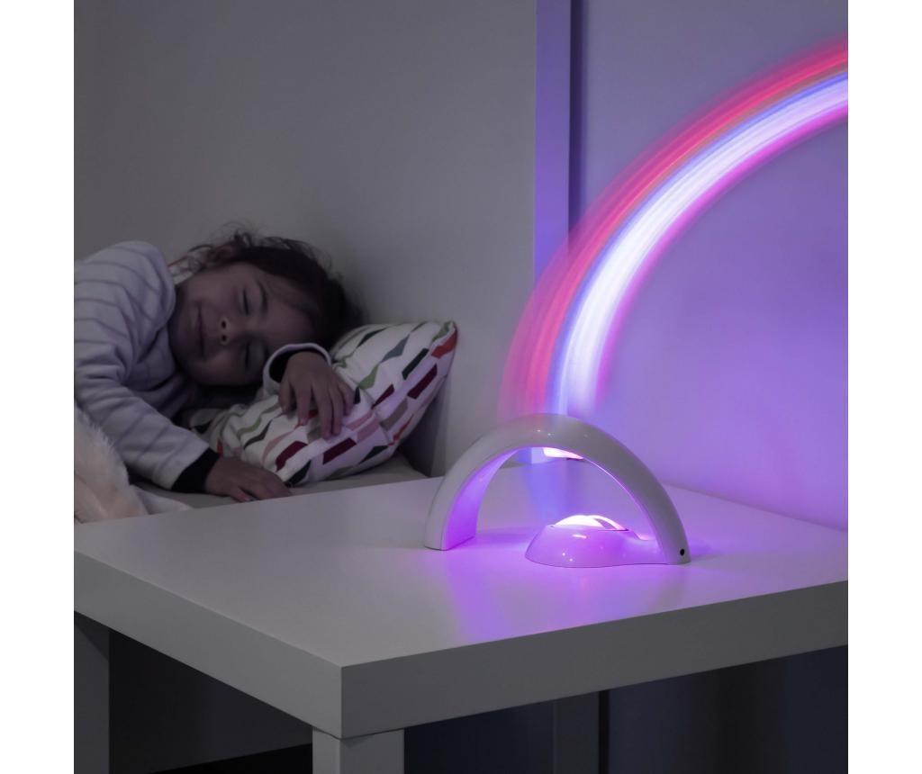 LED projektor za otroke