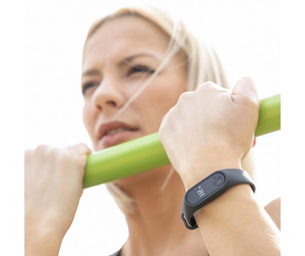 Zapestnica za fitnes