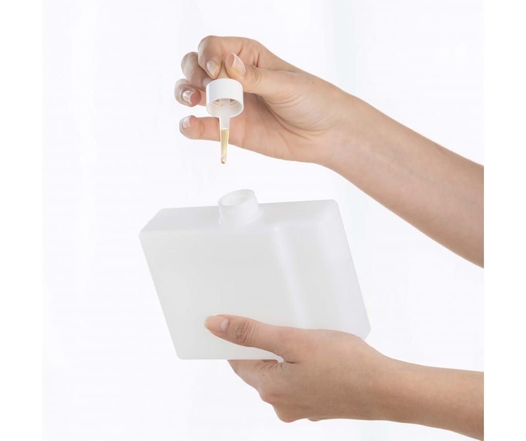 Mini rashlađivač zraka