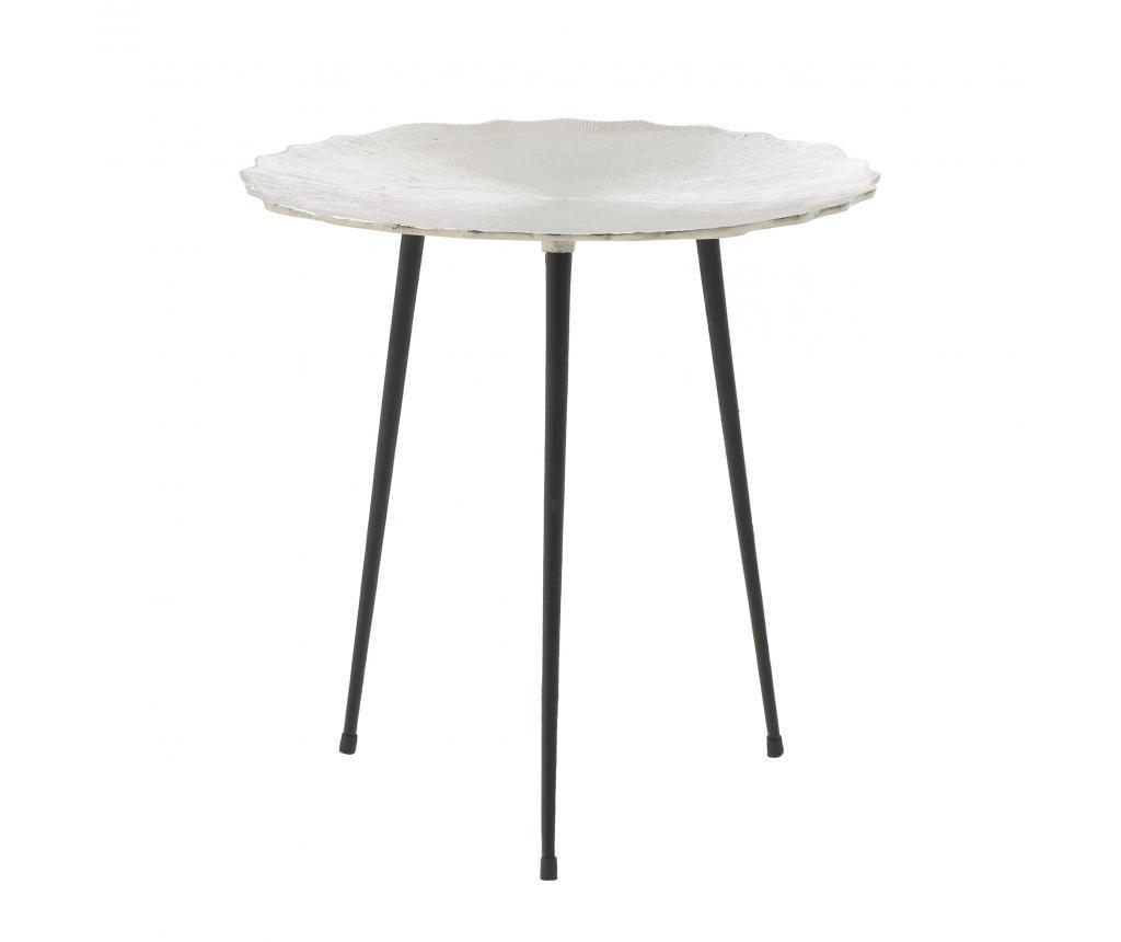 Stůl Leona S