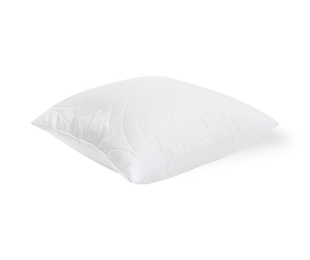 Jastuk Confort 70x70 cm