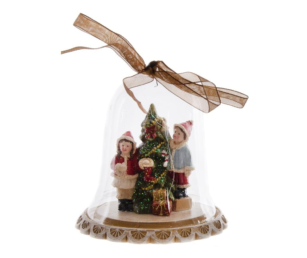 Ukras Santa Tree